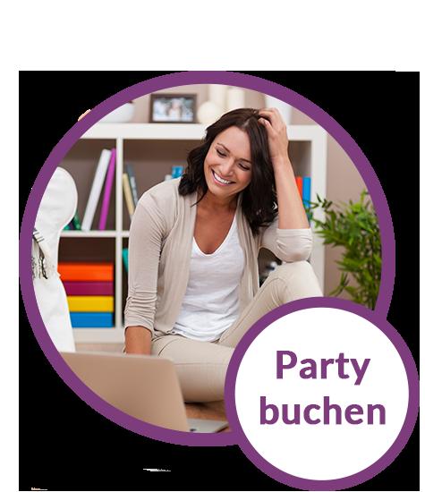 hover_partybuchen