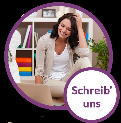 hover_schreibuns